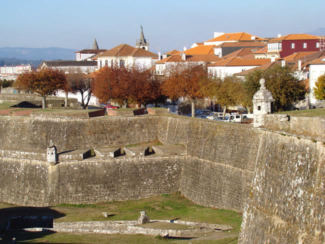 Valenca Do Minho Portugal  city photo : Valença do Minho Portugal| Turismo e dicas de viagem