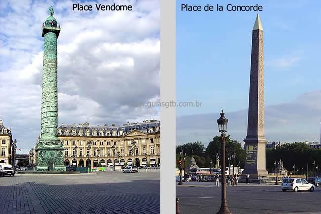 Madeleine, Paris