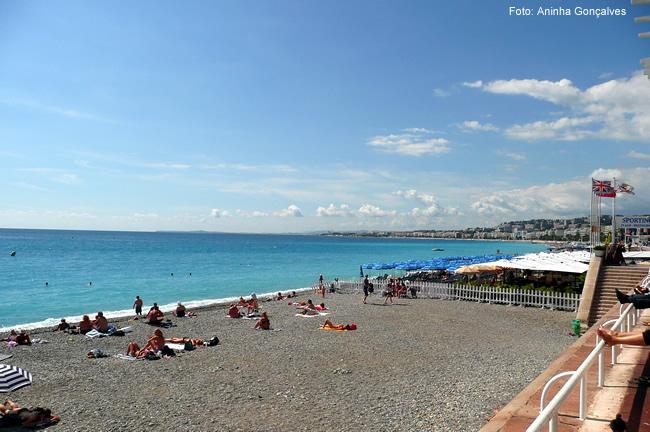 Hotel Em Nice Fran Ef Bf Bda