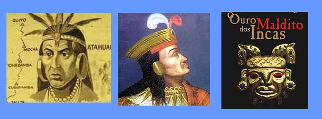 Tripla Incas