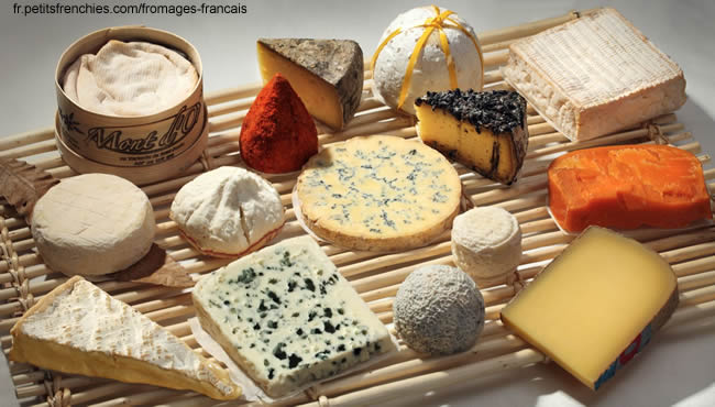fromages_fromage_