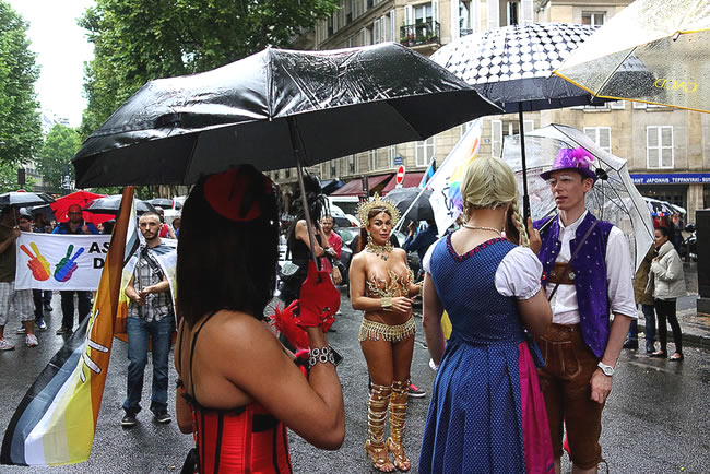 Pais Gay - Foto Olivier Ortelpa CC BY