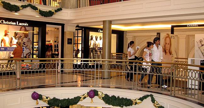Compras em Buenos Aires - Foto www.argentravel.es. jpg
