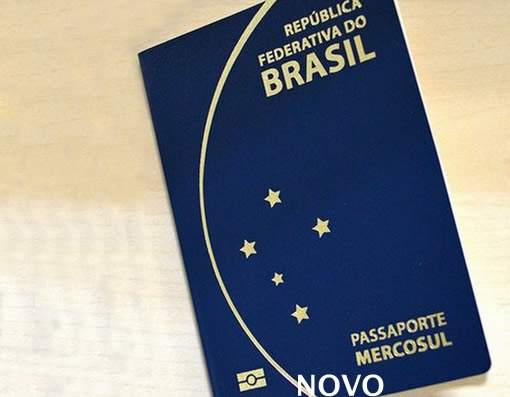 passaport_novo