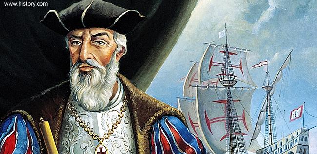 vasco-da-gama-www.history