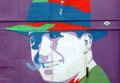 Carlos Gardel e o tango