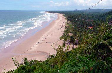 Ilhéus - Bahia