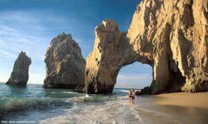 Los Cabos, Baja Califórnia, México