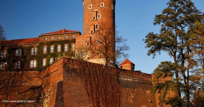Masovia, na Polônia