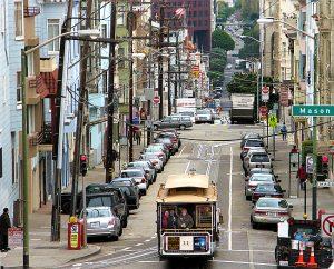 Nob-Hill-San-Francisco-Foto-Dave-Glass-CCBY-SA